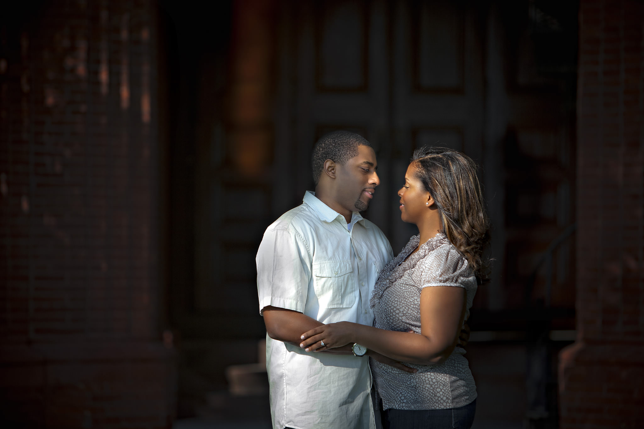 newport news fine art wedding photographer wedding gallery #: 70