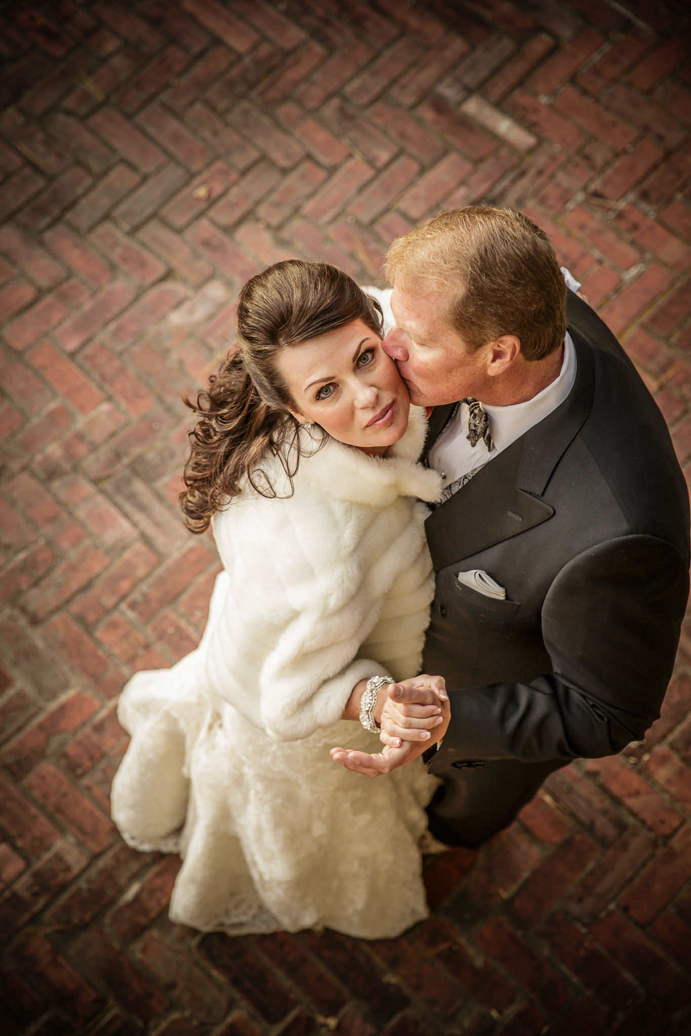 the biltmore wedding photographers & richmond wedding photographer wedding gallery