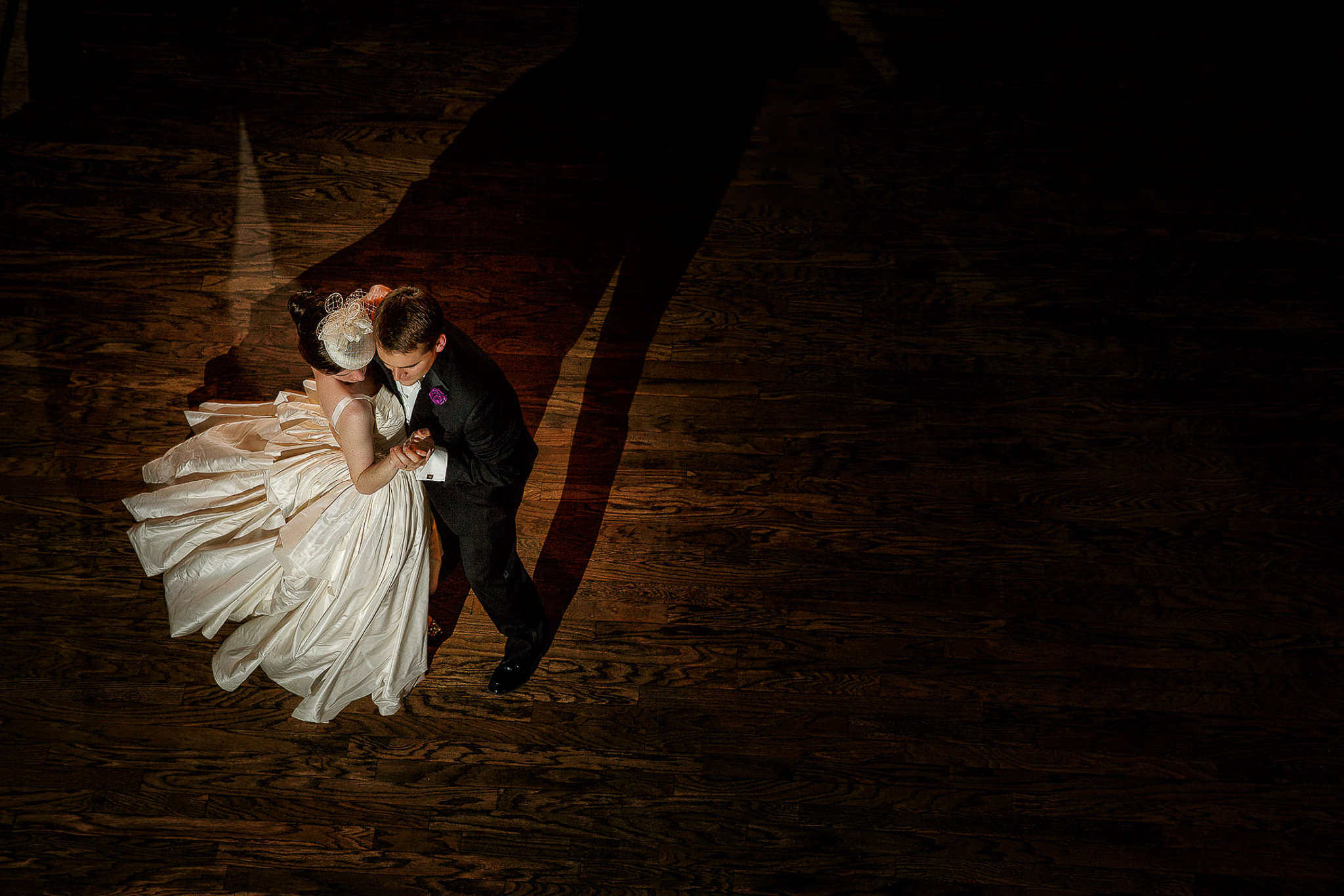 jefferson theater, charlottesville wedding photographers & williamsburg fine art wedding photographer wedding gallery