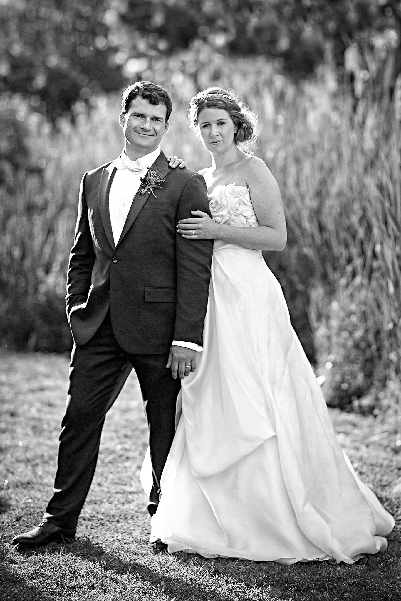 oyster farm weddings wedding photographers & williamsburg fine art wedding photographer wedding gallery