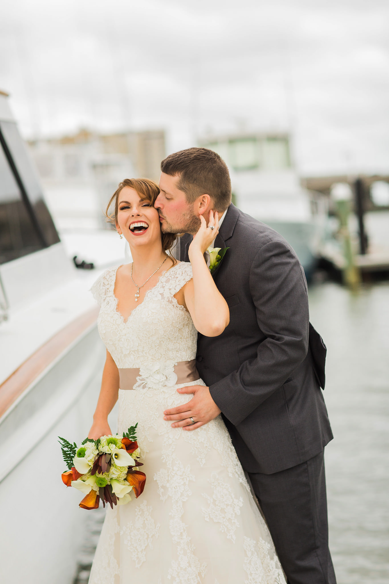 the water table wedding photographers & virginia beach wedding photographers wedding gallery