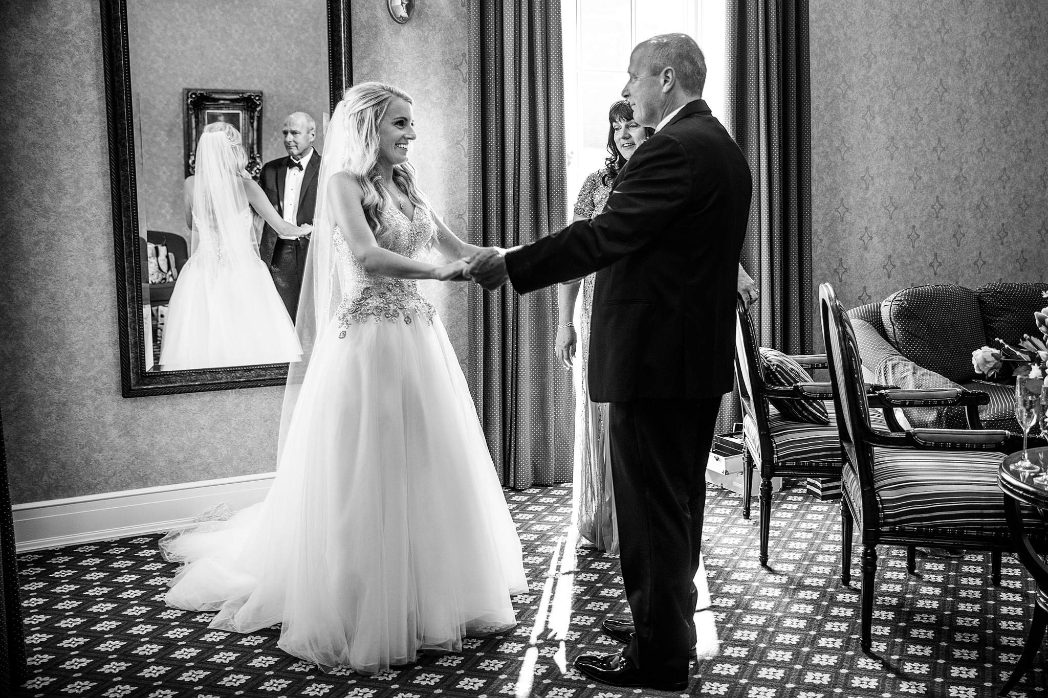 christopher newport university wedding photographers & newport news best wedding gallery