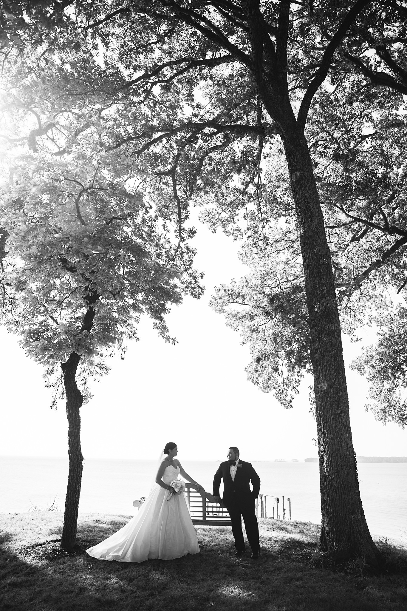 james river country club wedding photographers & williamsburg fine art wedding photographer wedding gallery