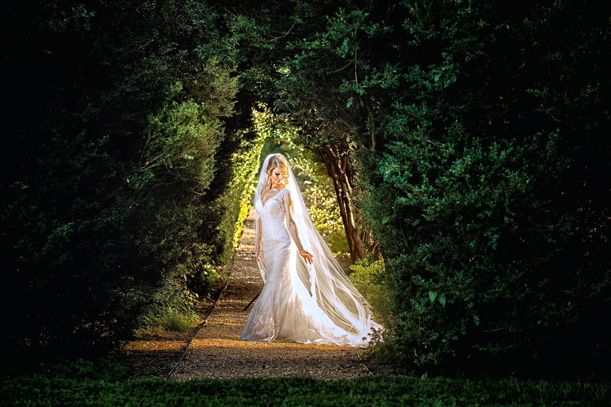 shirley plantation wedding photographers & charlottesville best wedding gallery
