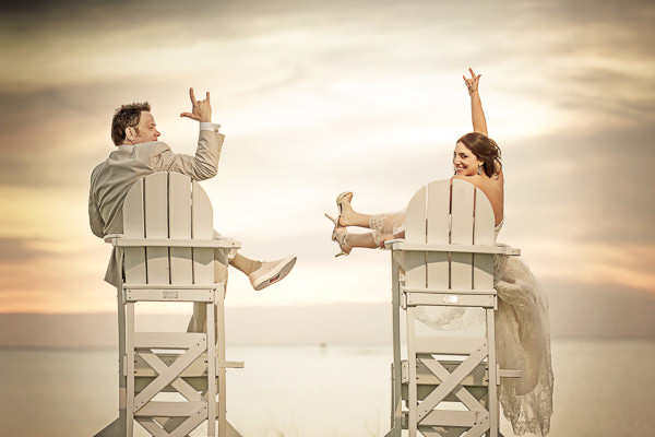 oyster farm weddings wedding photographers & richmond wedding photographer wedding gallery