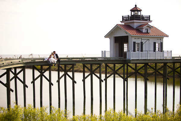 oyster farm weddings wedding photographers & virginia beach wedding photographers wedding gallery