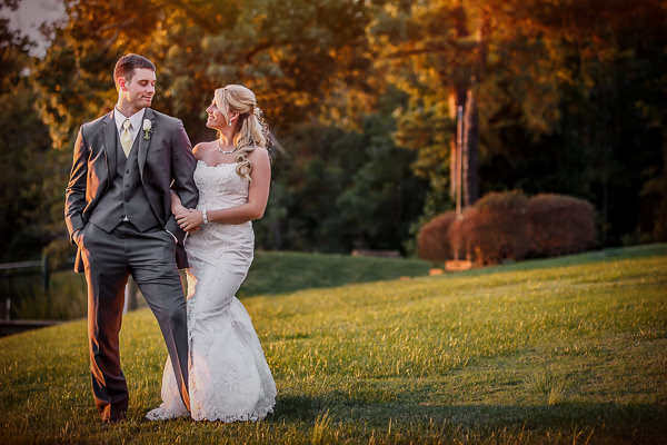 smithfield center wedding photographers & richmond wedding photographer wedding gallery
