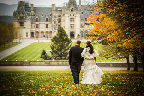 the biltmore wedding photographers & williamsburg fine art wedding photographer wedding gallery