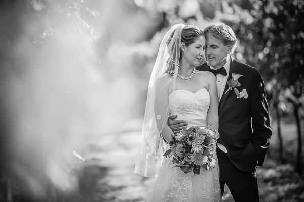 williamsburg winery wedding photographers & richmond wedding photographer wedding gallery