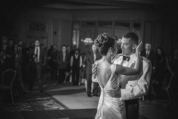 omni, richmond wedding photographers & charlottesville best wedding gallery