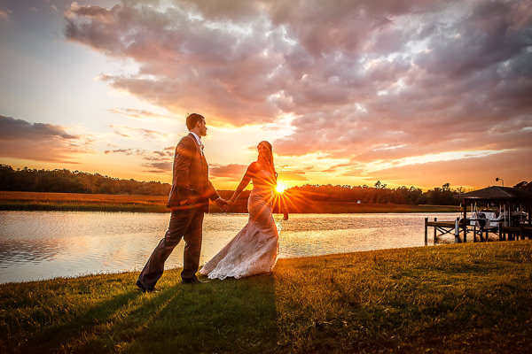 williamsburg winery wedding photographers & chesapeake wedding Photography wedding gallery