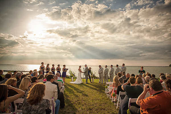 oyster farm weddings wedding photographers & newport news top wedding gallery