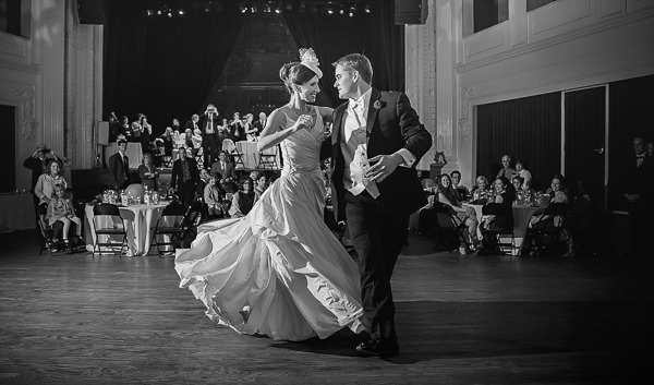 jefferson theater, charlottesville wedding photographers & charlottesville best wedding gallery