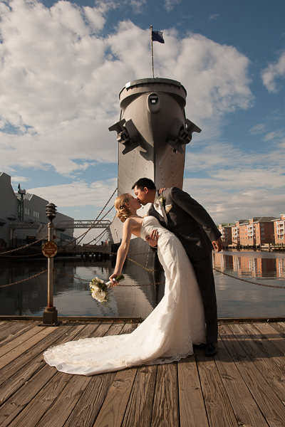 half moone cruise & celebration wedding photographers & virginia beach wedding photographers wedding gallery