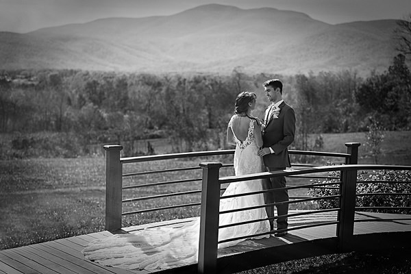 king family vineyards wedding photographers & richmond wedding photographer wedding gallery