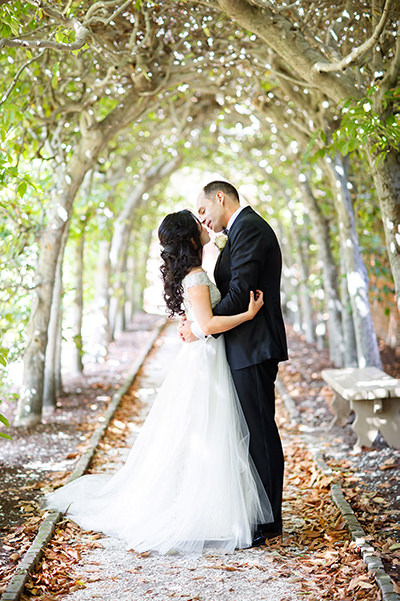 williamsburg inn wedding photographers & williamsburg fine art wedding photographer wedding gallery