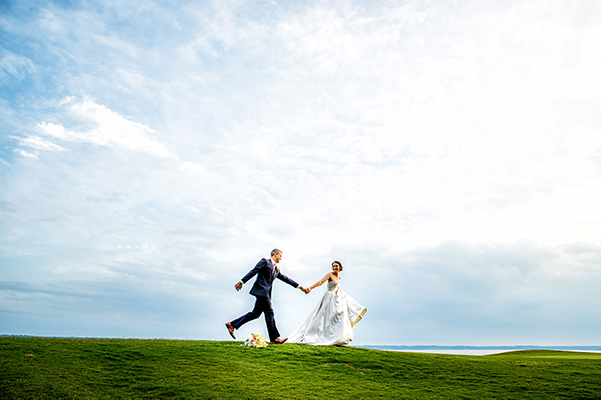 two rivers country club wedding photographers & richmond wedding photographer wedding gallery